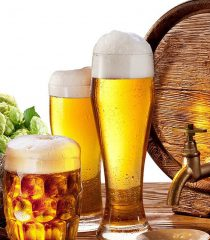 Top 12 Popular Chinese Beers You Should Try
